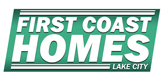First Coast MHS